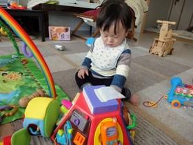 新しいおもちゃ.JPG