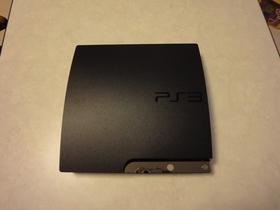 新PS3.JPG