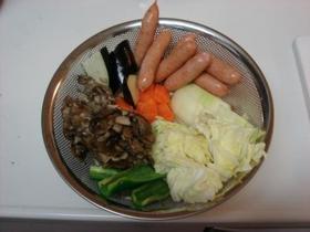 野菜達.JPG